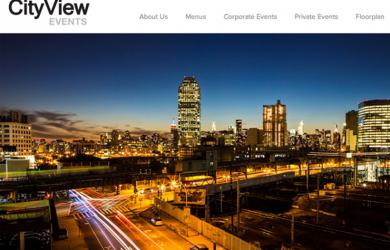 CityView Events